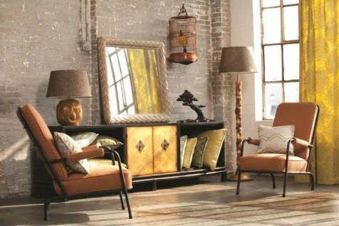 interior designer rancho santa fe