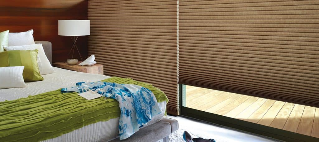 best window shades window blinds interior design consultations best window shades for your decor style sisters interiors