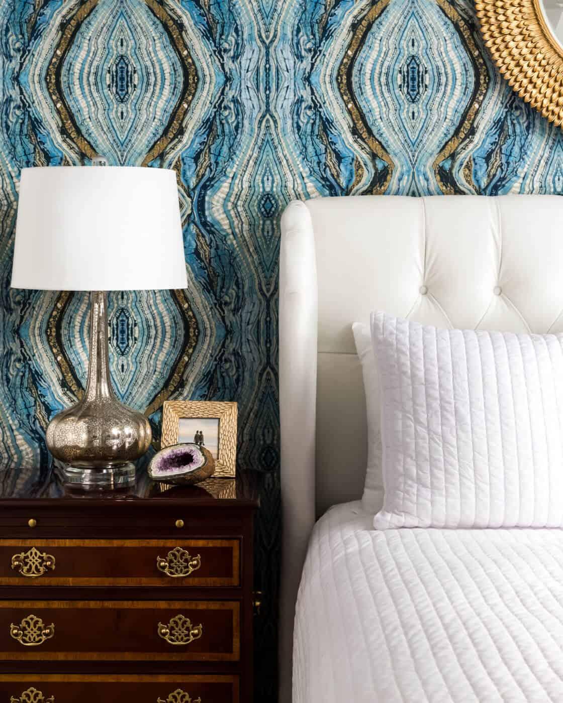 Affordable home decorating & remodel design services San